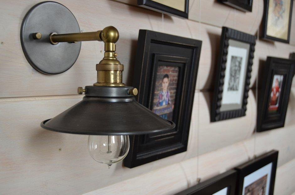 Фотография: Мебель и свет в стиле , Детская, Дом, Интерьер комнат, Проект недели, Женя Жданова – фото на InMyRoom.ru
