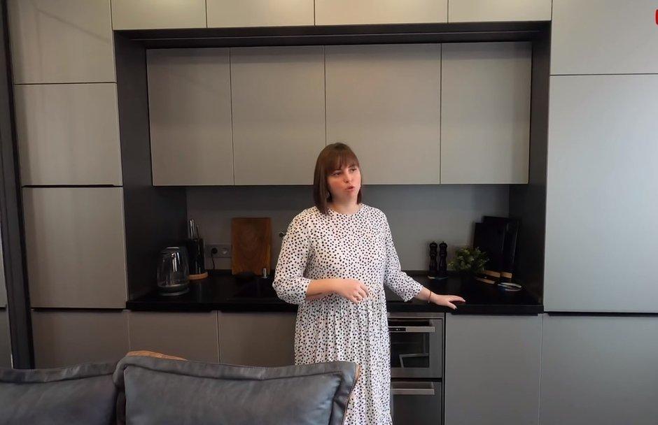 Фотография:  в стиле , Квартира, Студия, до 40 метров – фото на INMYROOM