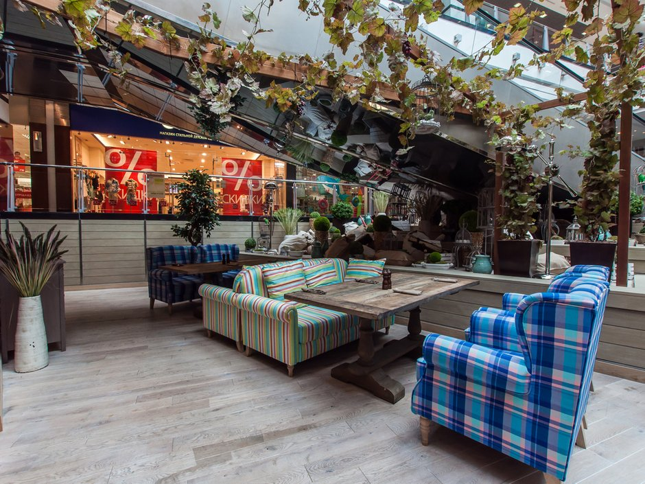 Фотография:  в стиле Прованс и Кантри, Классический, Современный, Дома и квартиры, Городские места – фото на INMYROOM