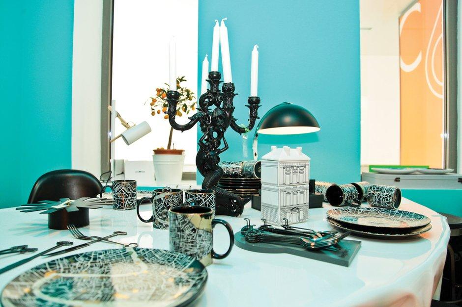 Фотография: Аксессуары в стиле Эклектика, Карта покупок, Индустрия, Маркет, Cosmorelax – фото на INMYROOM