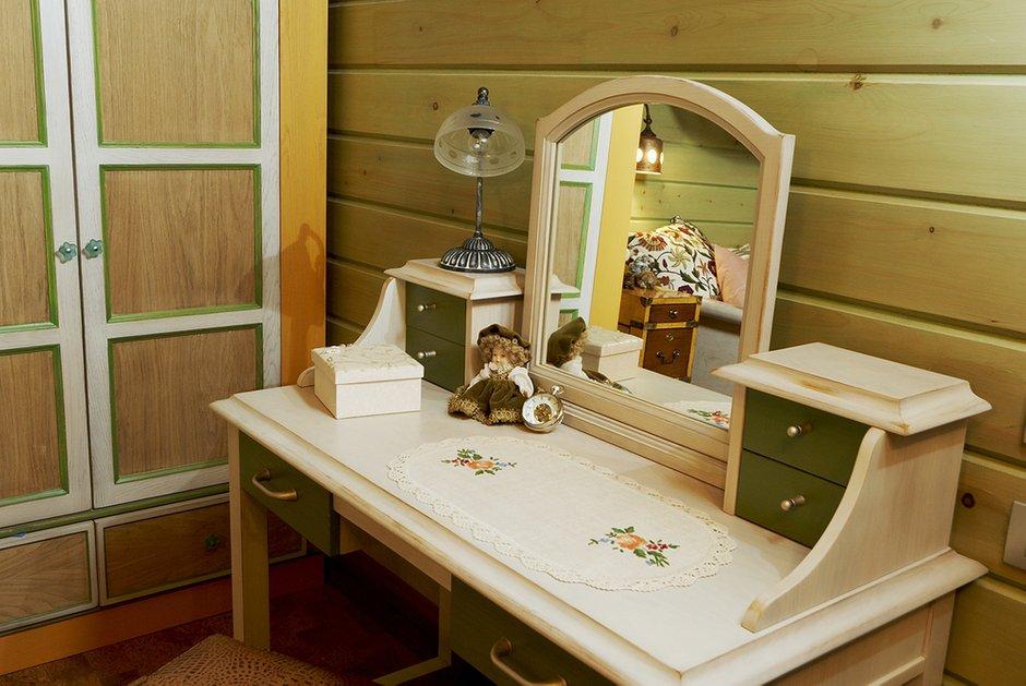 Фотография: Детская в стиле , Декор интерьера, Дом, Maitland Smith, Дома и квартиры – фото на INMYROOM