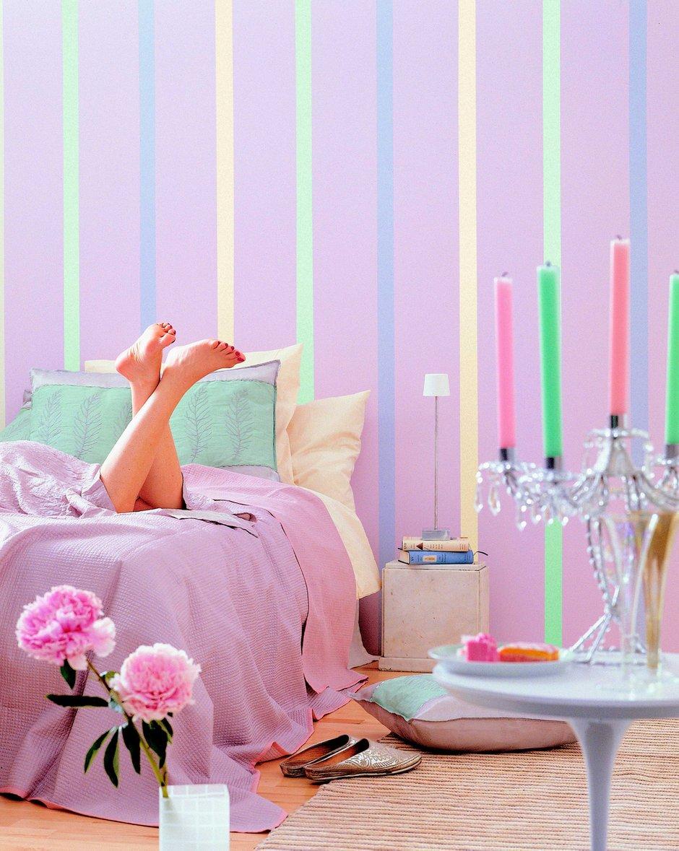 Фотография: Прочее в стиле , Декор интерьера, Дизайн интерьера, Цвет в интерьере, Dulux – фото на INMYROOM