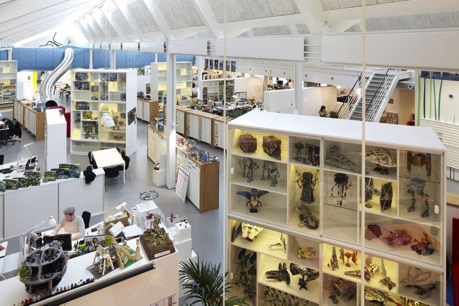 Фотография: Прочее в стиле , Декор интерьера, Офисное пространство, Офис, Дома и квартиры – фото на INMYROOM