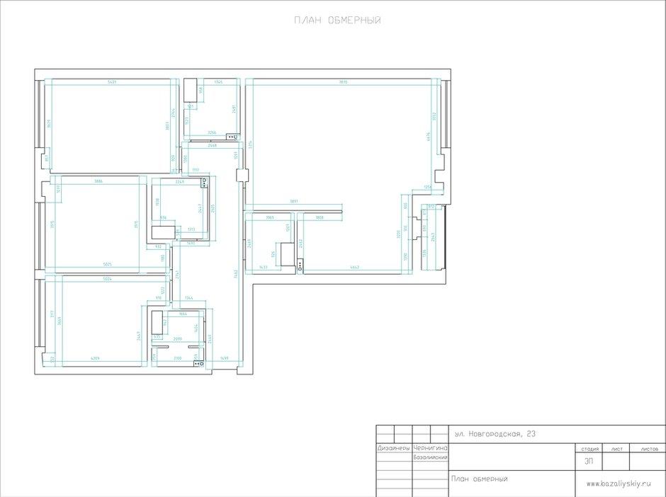Фотография: Прочее в стиле , Лофт, Квартира, Дома и квартиры – фото на INMYROOM