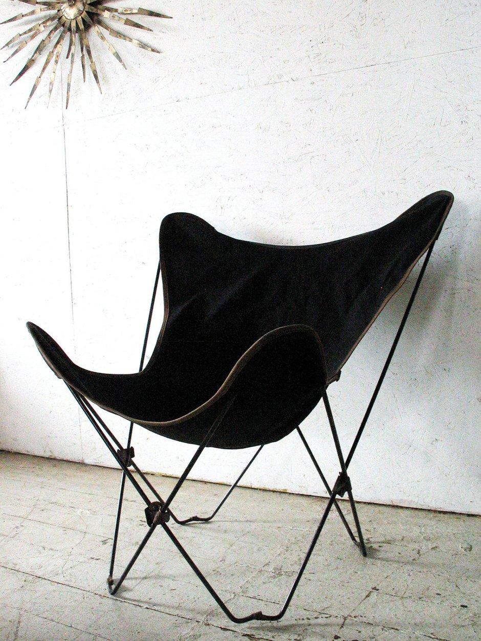 Фотография: Мебель и свет в стиле Современный, Декор интерьера, Arne Jacobsen, Eero Aarnio, Le Corbusier, Ludwig Mies Van der Rohe, Тема месяца – фото на INMYROOM