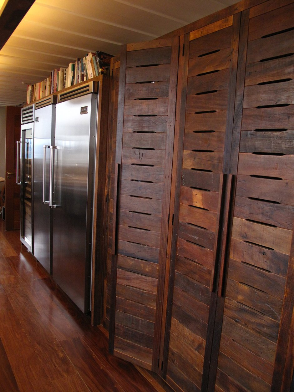 Фотография:  в стиле , Декор интерьера, Декор дома, Бразилия, Пол, Сан-Паулу, Потолок – фото на INMYROOM