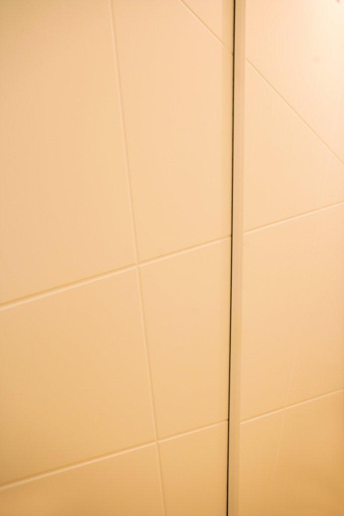 Фотография: Прочее в стиле , Декор интерьера, Квартира, Дома и квартиры, IKEA – фото на INMYROOM