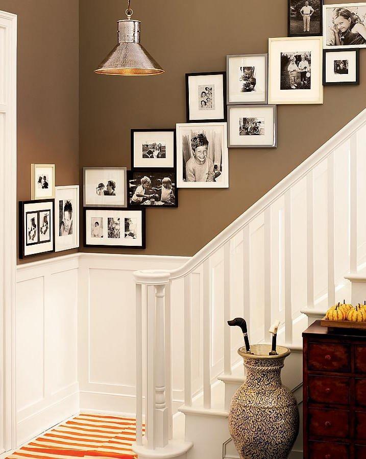 Фотография: Прочее в стиле , Декор интерьера, Дом, Декор дома, Стены, Постеры – фото на INMYROOM