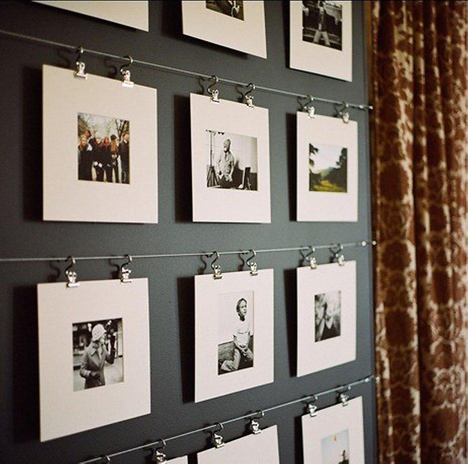 Фотография: Декор в стиле , Декор интерьера, Дом, Декор дома, Стены, Постеры – фото на INMYROOM