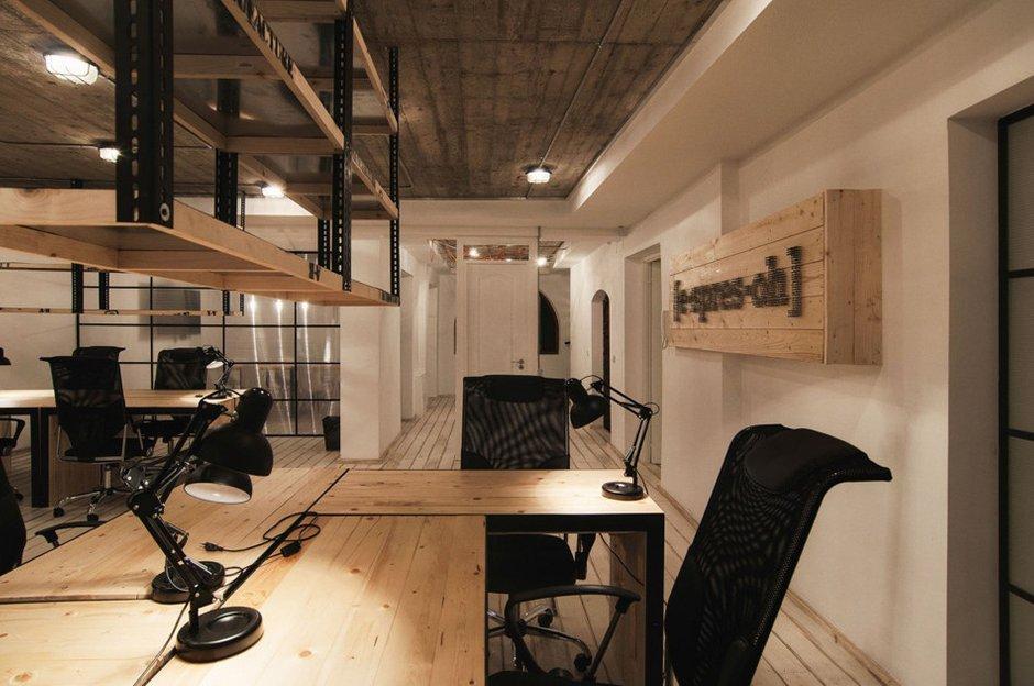Фотография: Офис в стиле Прованс и Кантри, Современный, Декор интерьера, Офисное пространство, Дома и квартиры – фото на InMyRoom.ru