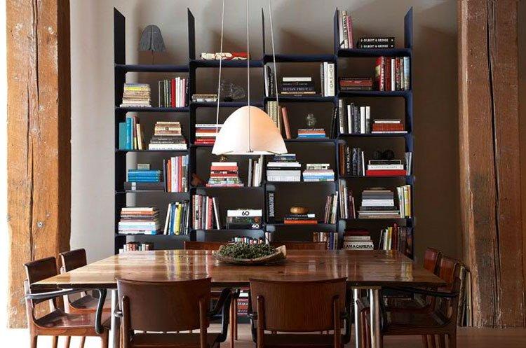 Фотография: Кухня и столовая в стиле , Декор интерьера, Квартира, Дома и квартиры, Проект недели, Илья Беленя – фото на INMYROOM