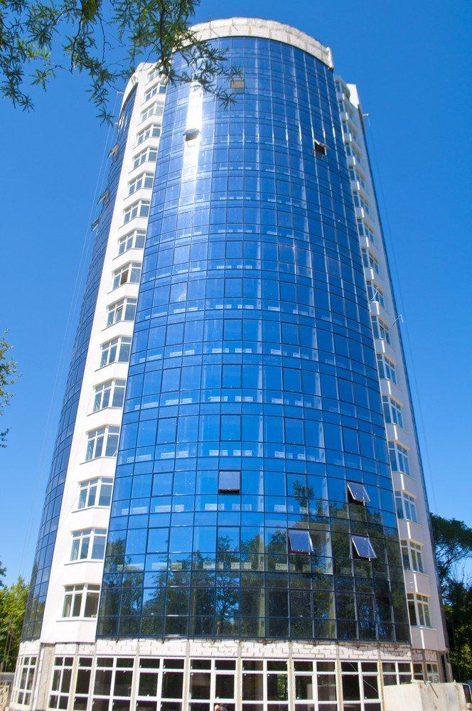 Фотография:  в стиле , Декор интерьера, Квартира, Globo, Massive, Дома и квартиры, IKEA, Проект недели, Ideal Lux – фото на InMyRoom.ru