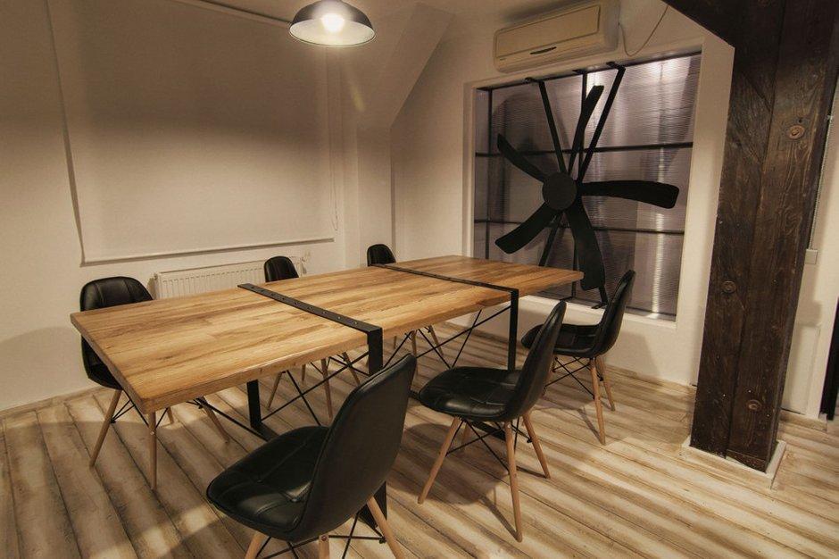Фотография: Офис в стиле Прованс и Кантри, Современный, Декор интерьера, Офисное пространство, Дома и квартиры – фото на INMYROOM
