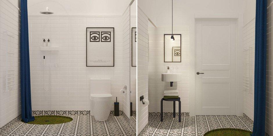 Фотография: Прочее в стиле , Декор интерьера, Квартира, Дома и квартиры, Проект недели – фото на INMYROOM