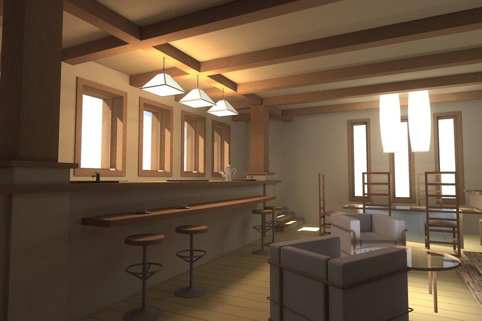 Фотография: Кухня и столовая в стиле Современный, Декор интерьера, Декор дома, МАРХИ – фото на INMYROOM