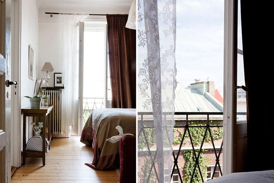 Фотография: Прочее в стиле , Декор интерьера, Малогабаритная квартира, Квартира, Дома и квартиры, Ремонт – фото на INMYROOM