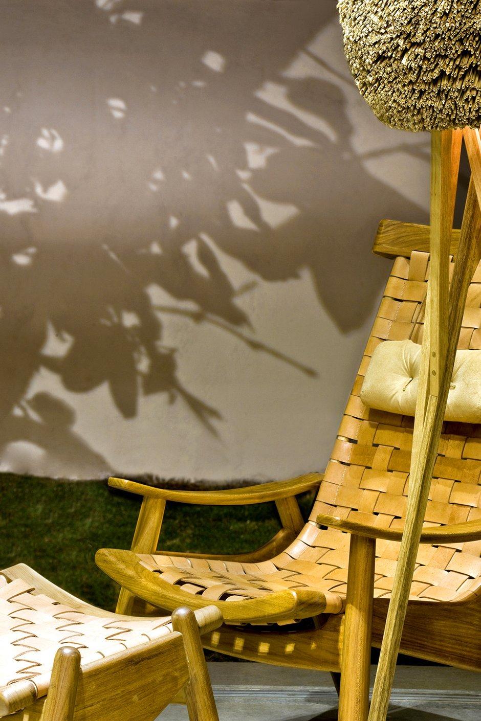 Фотография: Мебель и свет в стиле Прованс и Кантри, Современный, Декор интерьера, Дом, Дома и квартиры, Архитектурные объекты – фото на INMYROOM