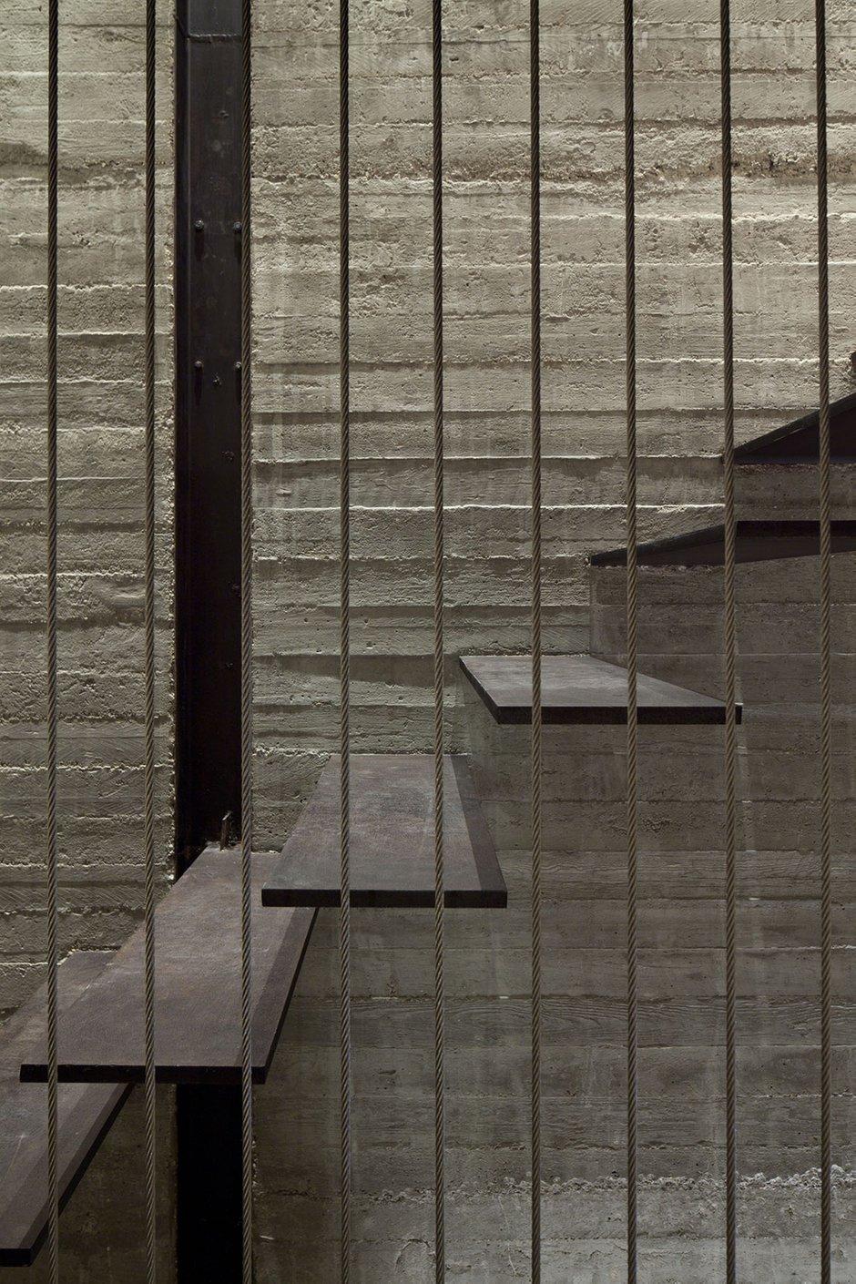 Фотография: Декор в стиле Современный, Дом, Дома и квартиры – фото на INMYROOM
