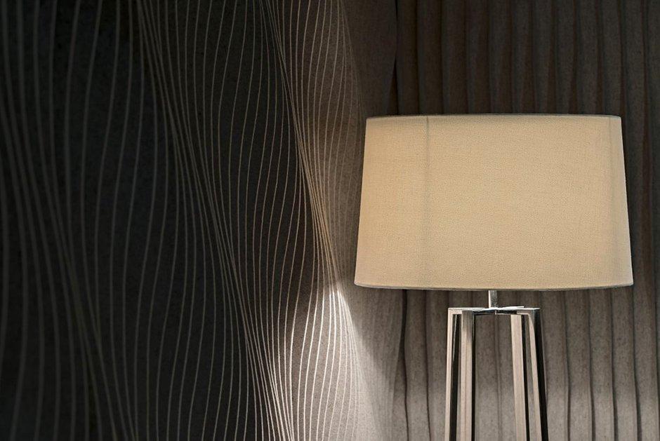 Фотография: Мебель и свет в стиле Современный, Декор интерьера, Дом, Дома и квартиры – фото на InMyRoom.ru