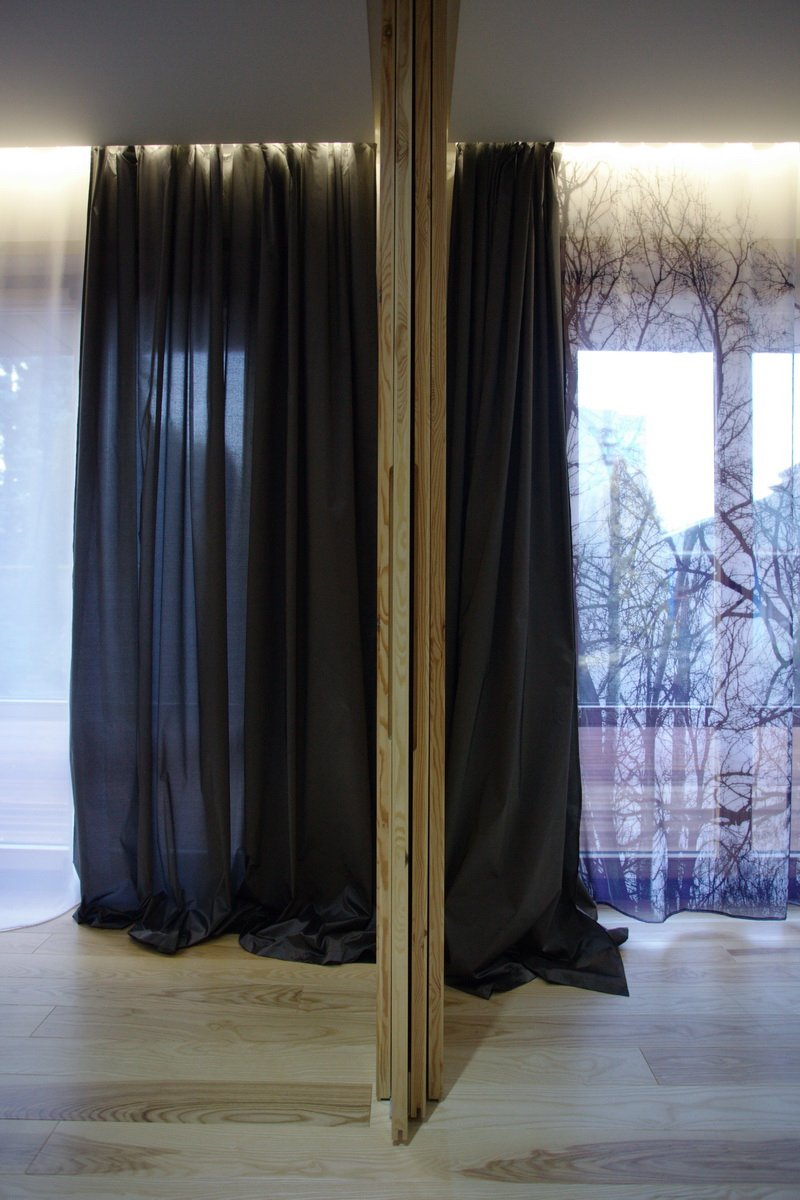 Фотография:  в стиле Современный, Дом, Дома и квартиры, Проект недели, Эко – фото на INMYROOM