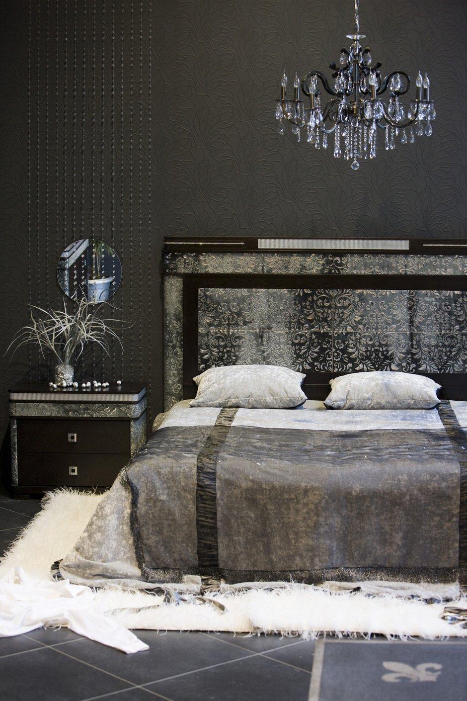 Фотография: Прочее в стиле , Декор интерьера, Квартира, Дом, Дизайн интерьера, Цвет в интерьере – фото на INMYROOM