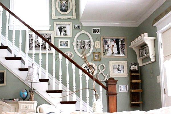 Фотография: Декор в стиле Прованс и Кантри, Декор интерьера, Декор дома, Постеры – фото на INMYROOM