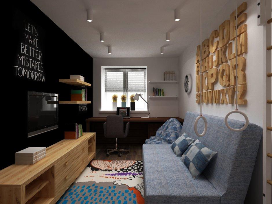 Фотография: Прочее в стиле , Декор интерьера, Квартира, Дома и квартиры, IKEA, Проект недели, Градиз – фото на INMYROOM