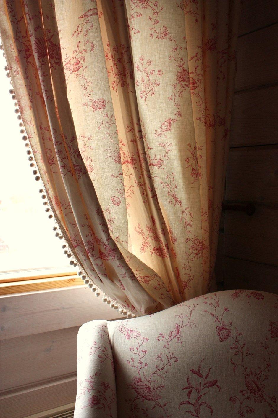 Фотография: Декор в стиле , Детская, Дом, Интерьер комнат, Проект недели – фото на INMYROOM