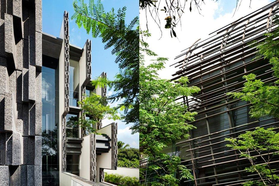 Фотография: Прочее в стиле , Декор интерьера, Дом, Дома и квартиры, Архитектурные объекты – фото на InMyRoom.ru
