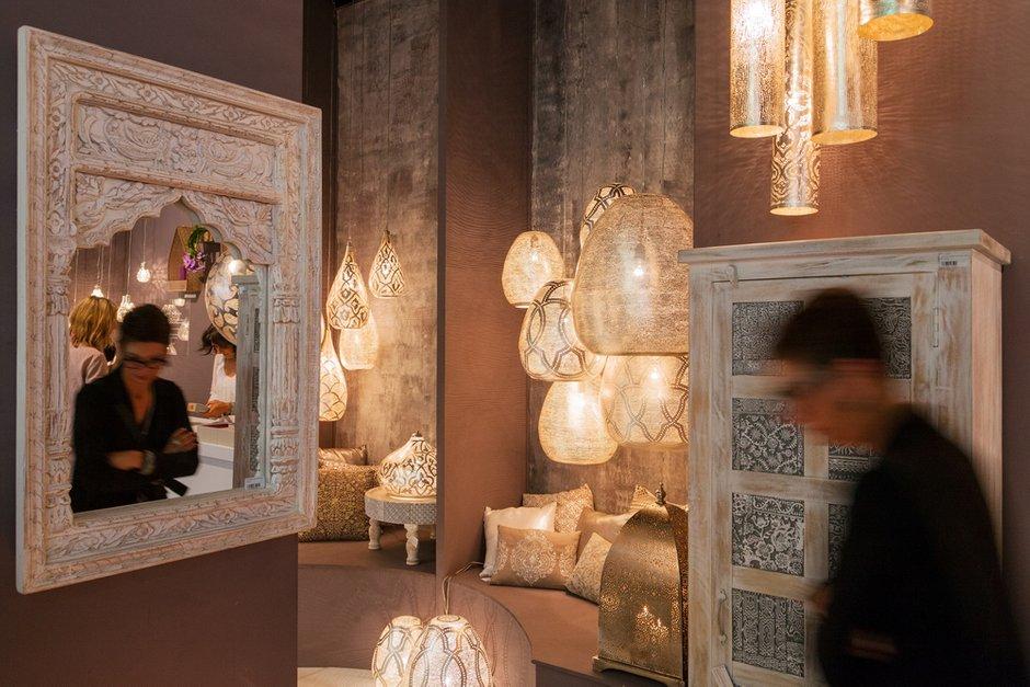 Фотография: Декор в стиле Прованс и Кантри, Классический, Современный, Декор интерьера, DIY, Индустрия, События – фото на INMYROOM