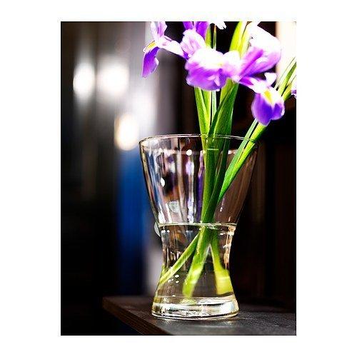 Фотография: Спальня в стиле Современный, Прованс и Кантри, Карта покупок, Франция, Праздник, Индустрия, IKEA, Цветы, Zara Home, Roommy.ru, Debenhams, 8 марта – фото на INMYROOM