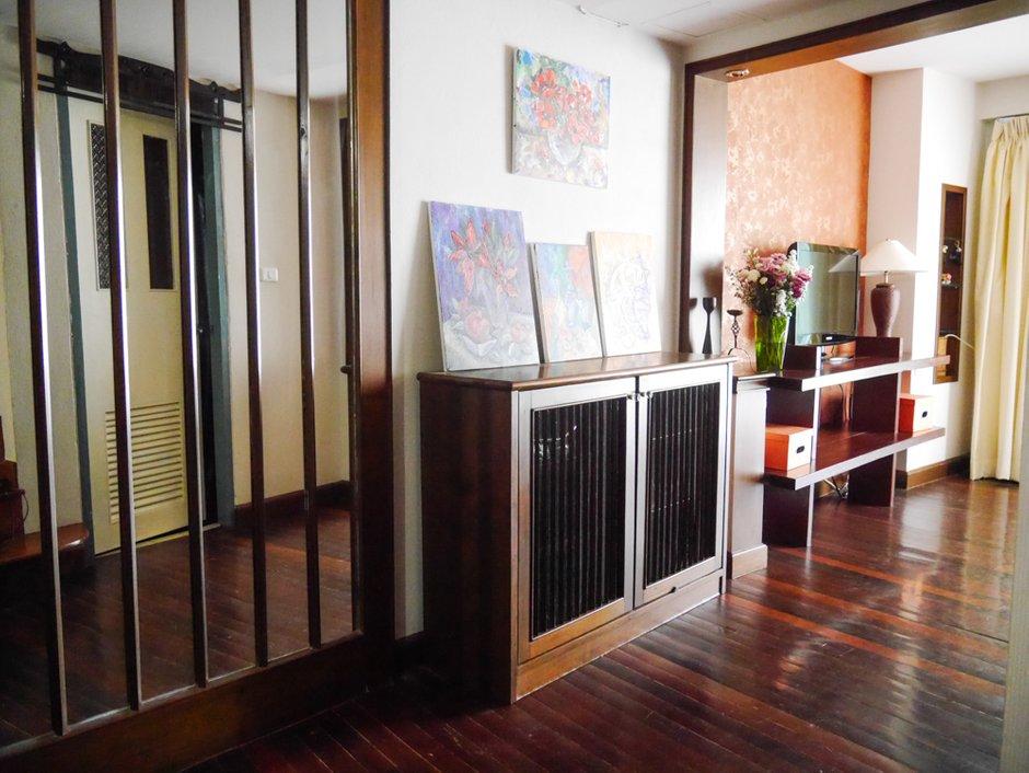 Фотография: Мебель и свет в стиле Восточный, Квартира, Дома и квартиры – фото на INMYROOM