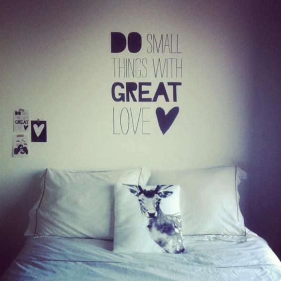 Фотография: Спальня в стиле Современный, Карта покупок, Индустрия – фото на INMYROOM