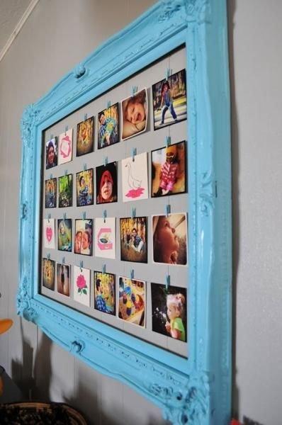 Фотография: Декор в стиле Прованс и Кантри, Декор интерьера, Декор дома, Постеры – фото на InMyRoom.ru