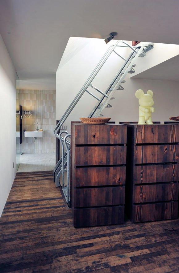 Фотография:  в стиле Прованс и Кантри, Современный, Декор интерьера, Дом, Дома и квартиры – фото на INMYROOM