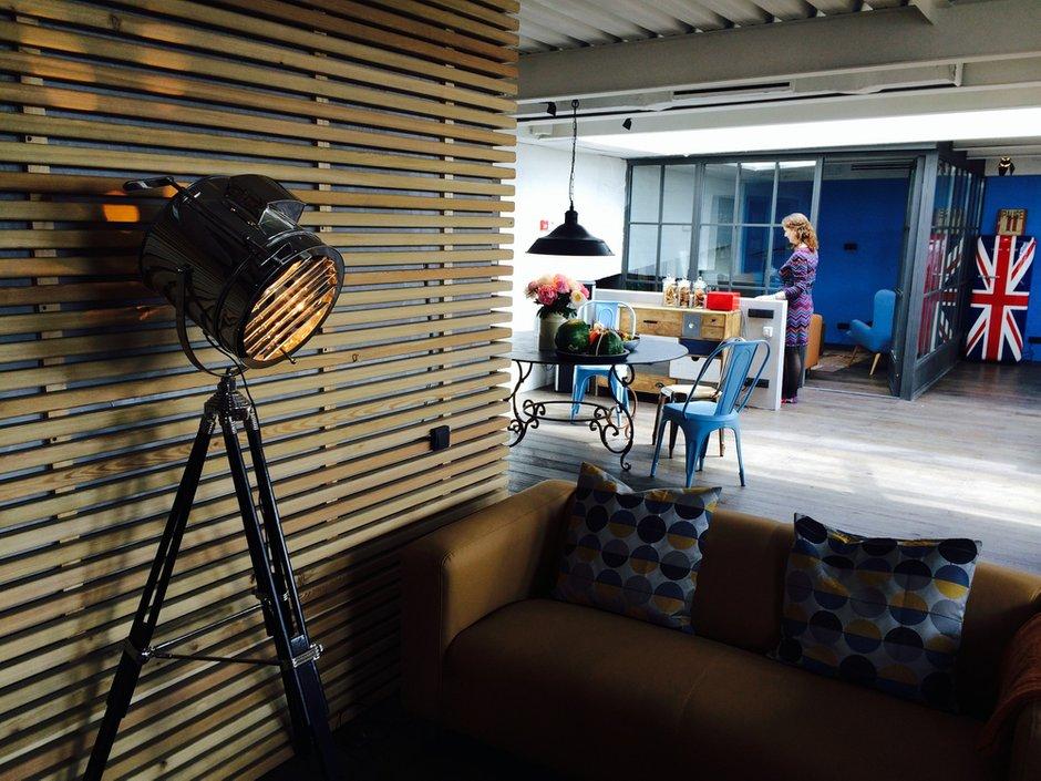 Фотография: Прочее в стиле , Декор интерьера, Офисное пространство, Декор дома – фото на INMYROOM