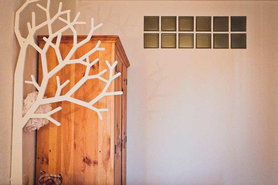 Фотография: Декор в стиле Скандинавский, Квартира, Дома и квартиры, IKEA – фото на INMYROOM