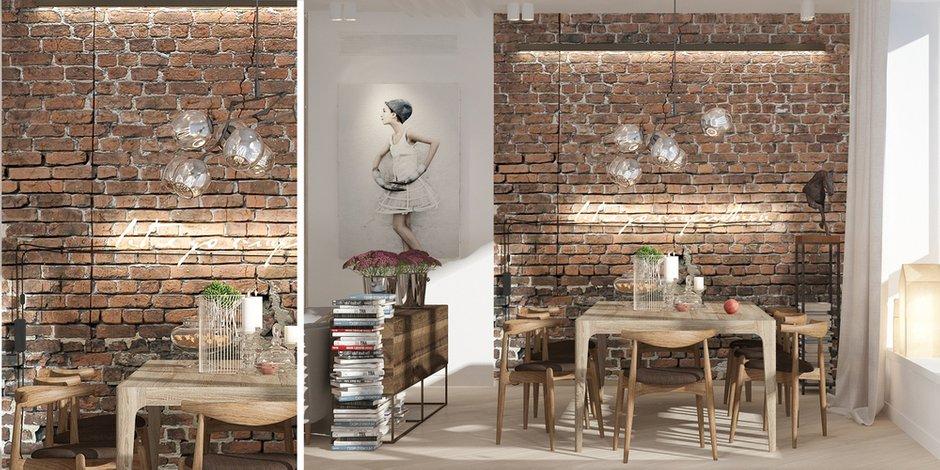 Фотография: Ванная в стиле Классический, Эклектика, Декор интерьера, Квартира, Белый, Проект недели, Бежевый – фото на INMYROOM