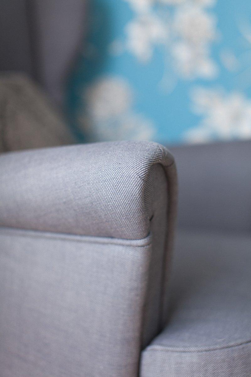 Фотография: Прочее в стиле , Спальня, Эклектика, Интерьер комнат, Проект недели – фото на INMYROOM