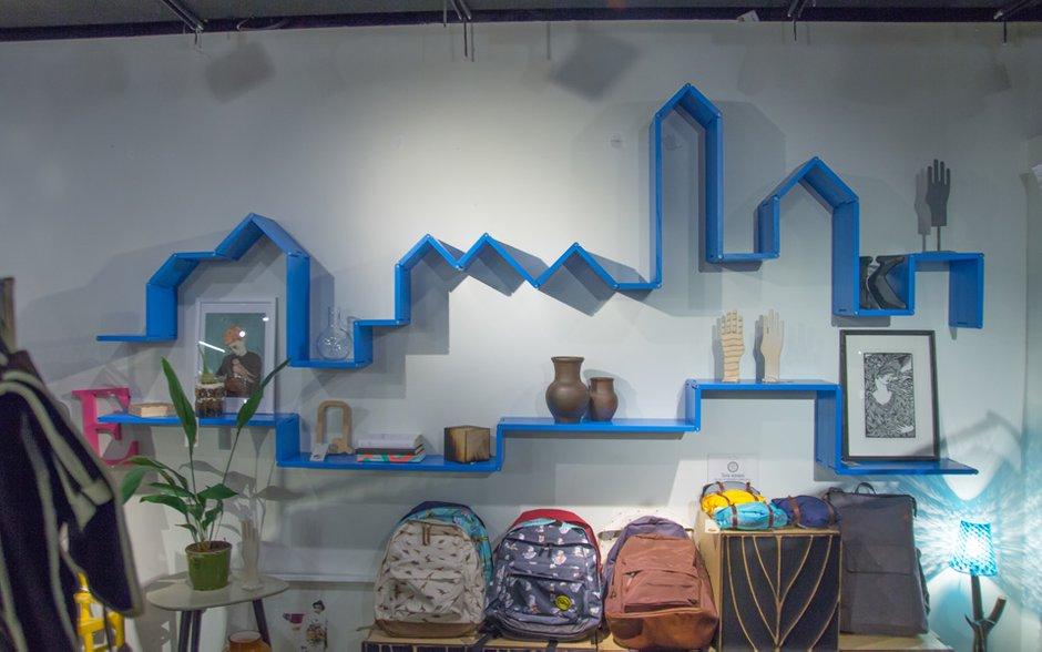 Фотография: Декор в стиле Современный, Индустрия, Люди – фото на INMYROOM