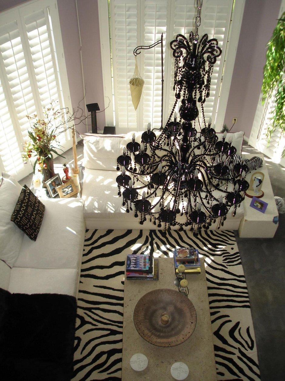 Фотография: Ванная в стиле Современный, Хай-тек, Декор интерьера, Мебель и свет, Советы – фото на INMYROOM
