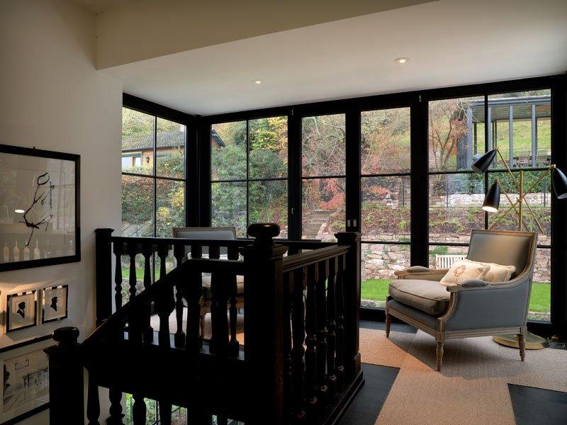 Фотография: Мебель и свет в стиле Восточный, Дома и квартиры, Городские места, Отель, Проект недели, Замок – фото на INMYROOM