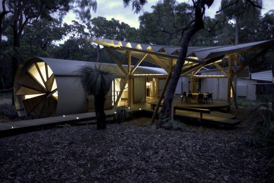 Фотография:  в стиле Современный, Декор интерьера, Дом, Дома и квартиры, Минимализм – фото на INMYROOM