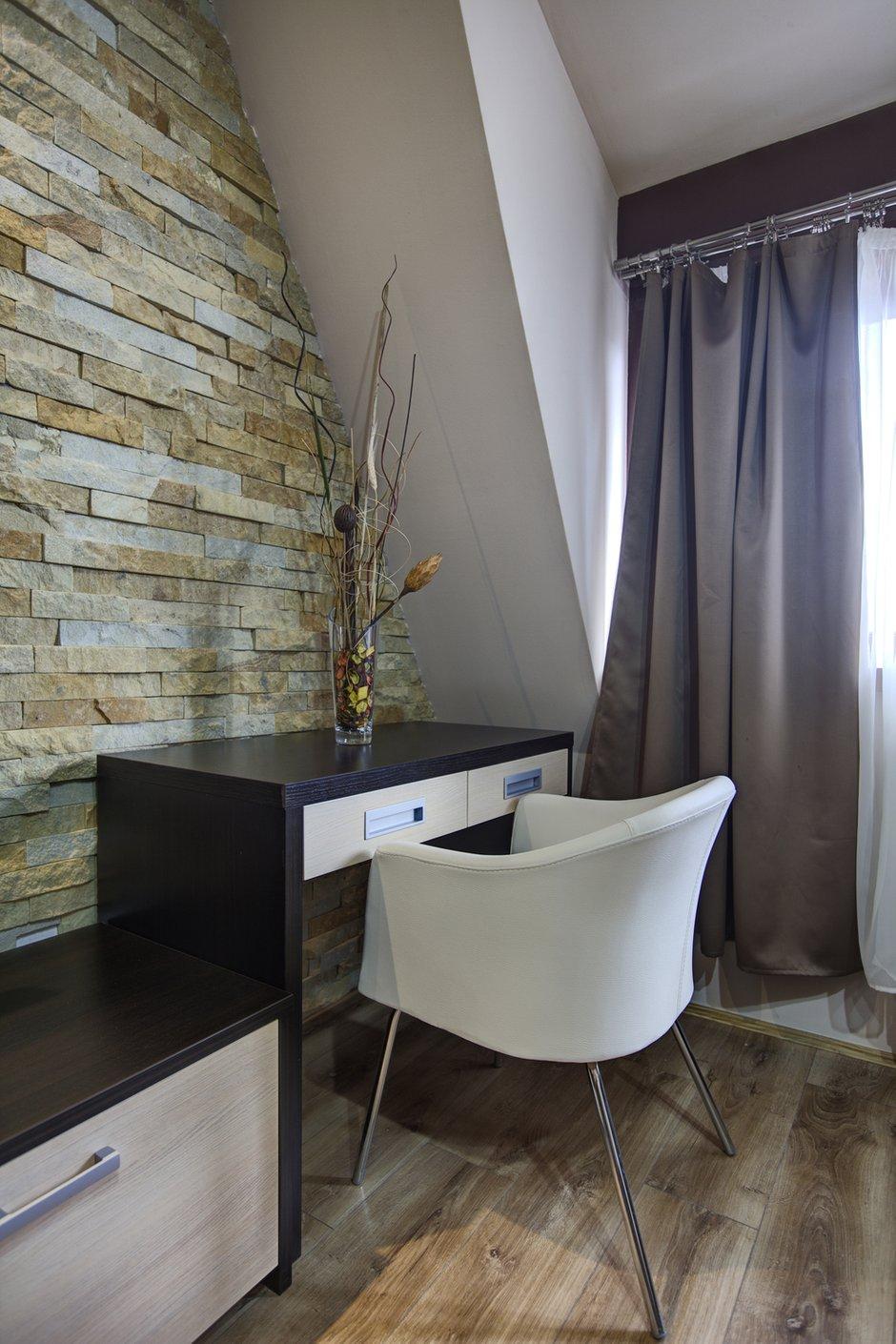 Фотография: Офис в стиле Современный, Декор интерьера, Мебель и свет, Кресло – фото на INMYROOM