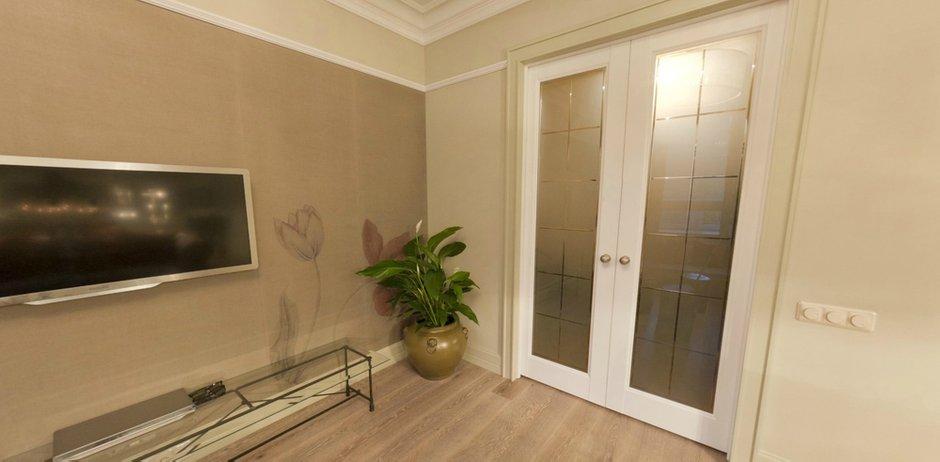 Фотография: Прочее в стиле , Гостиная, Декор интерьера, Интерьер комнат, Проект недели – фото на INMYROOM