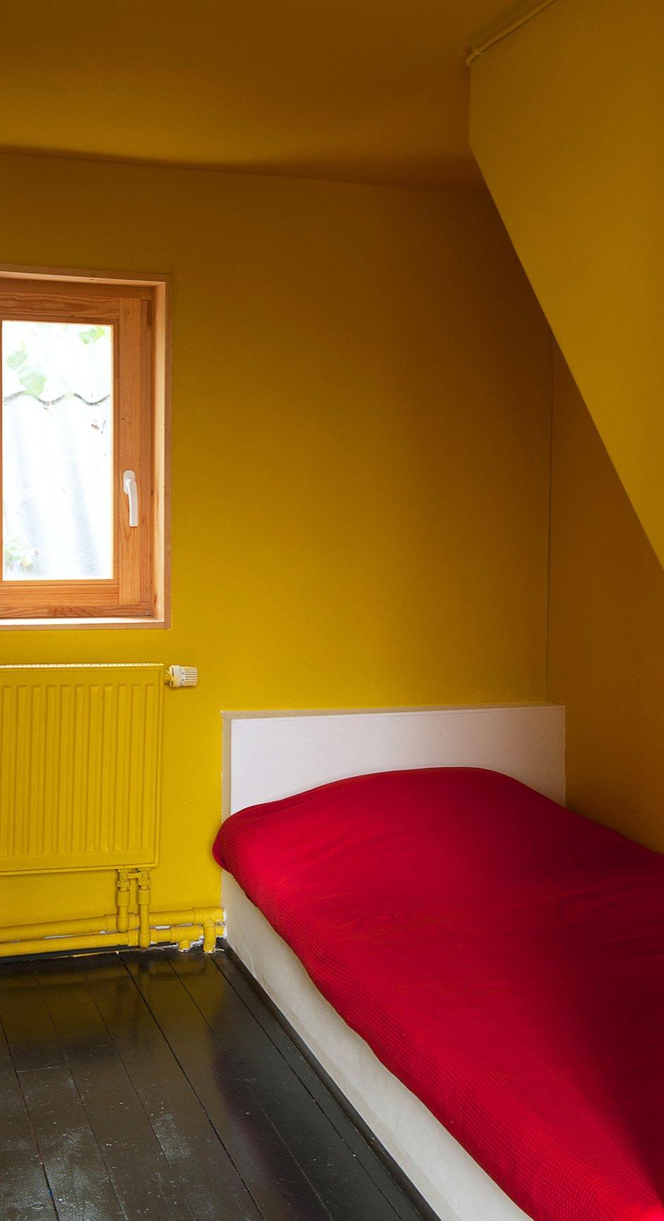 Фотография: Прочее в стиле , Дом, Дома и квартиры – фото на InMyRoom.ru