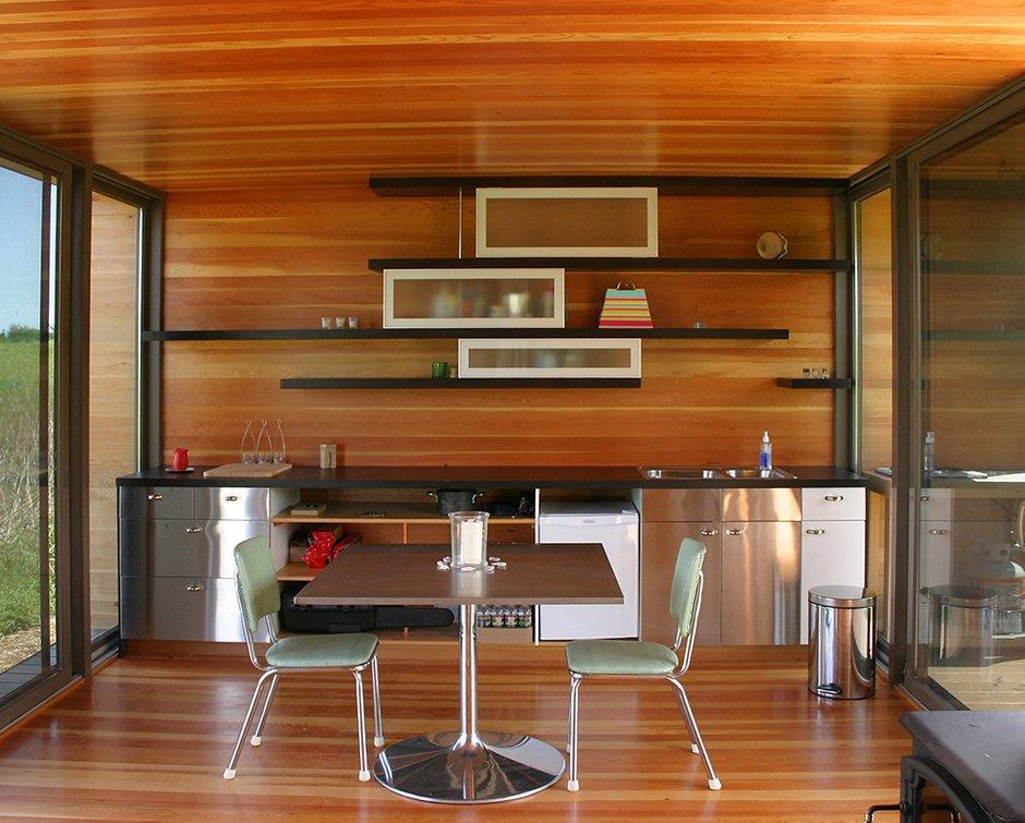 Фотография: Кухня и столовая в стиле Современный, Хай-тек, Декор интерьера, Дом, Дома и квартиры, IKEA – фото на INMYROOM