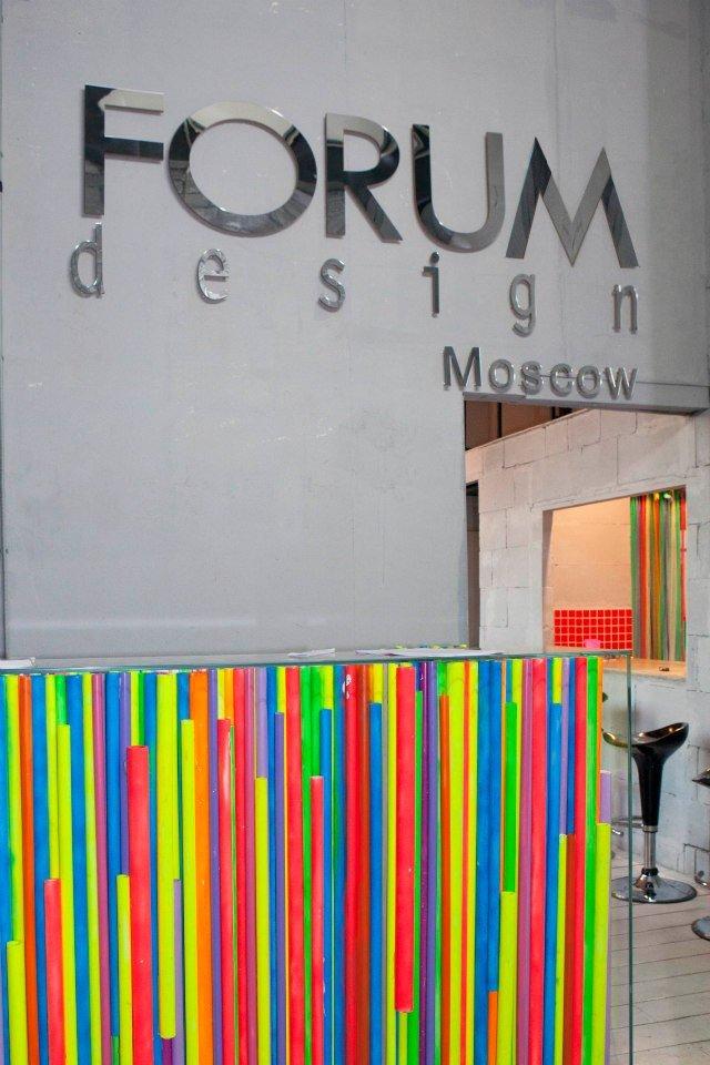 Фотография: Офис в стиле Лофт, Декор интерьера, Освещение, Дизайн интерьера, Цвет в интерьере, Ольга Евдокимова – фото на INMYROOM