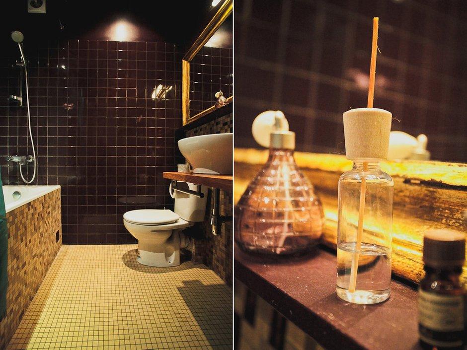 Фотография: Прочее в стиле , Квартира, Декор, Дома и квартиры, IKEA – фото на INMYROOM