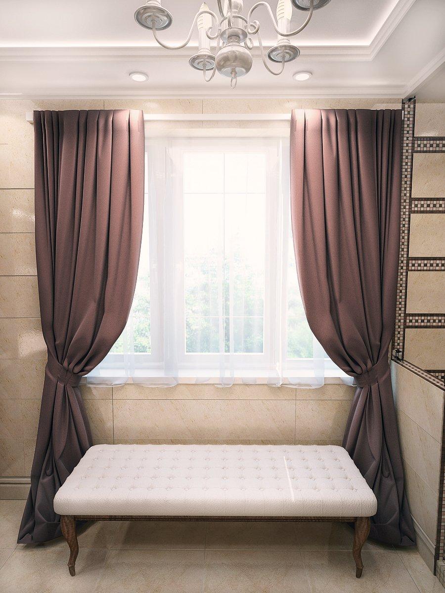 Фотография: Мебель и свет в стиле Прованс и Кантри, Дом, Дома и квартиры, Шале – фото на INMYROOM